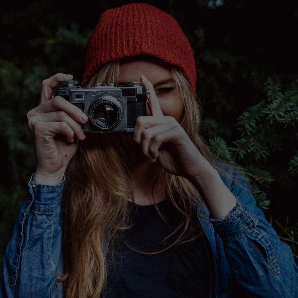Birkenhead Photo Competition